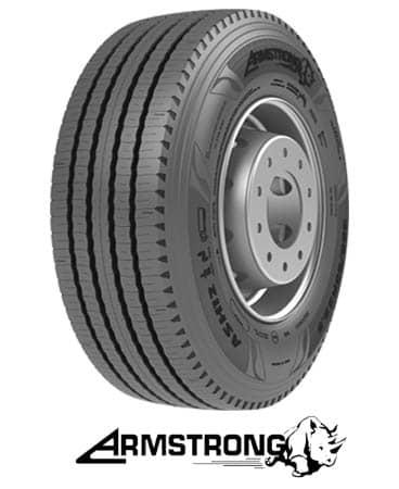neumatico para camion Armstrong